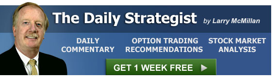 Sign up for The Daily Strategist Newsletter