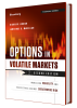 Options in Volatile Markets 2nd Edition