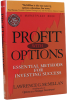 Profit With Options Image