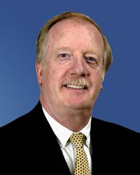 Larry McMillan