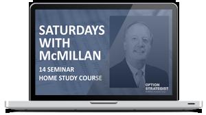 14 Seminar Home Study Course