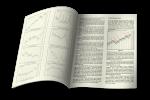 The Option Strategist Newsletter